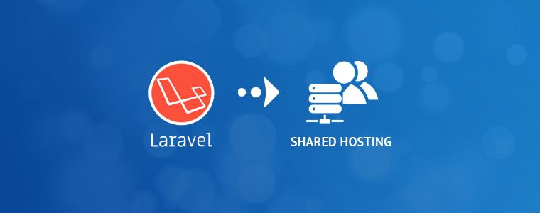 DivPusher – All Things Web Development